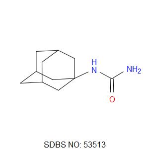 SDBS-7241