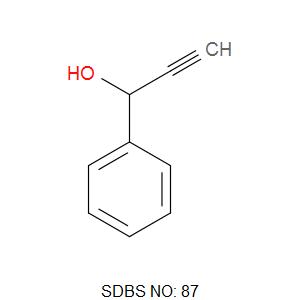 SDBS-5038